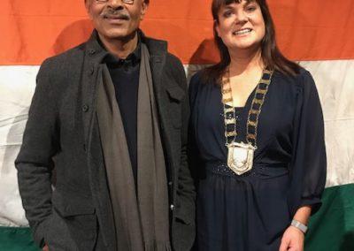 LC-Photo-IndianFilm-Director