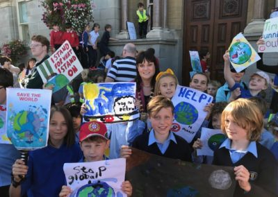 Photo-2019-Ecoprotest-Pupils-ALL SCHOOLS