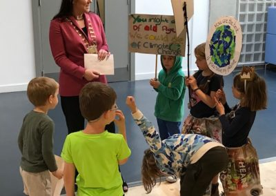 Photo-2019-Ecoprotest-PupilsDLETNS