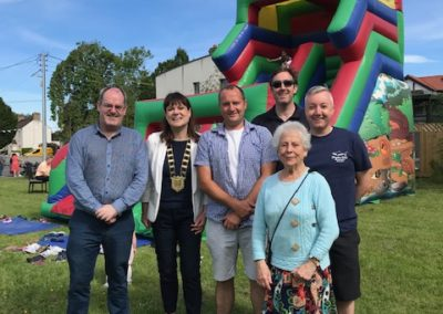 Photo-2019-SummerParty-BeaufieldPark