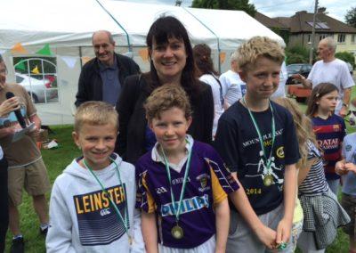 Photo-Clonskeagh-Winners1