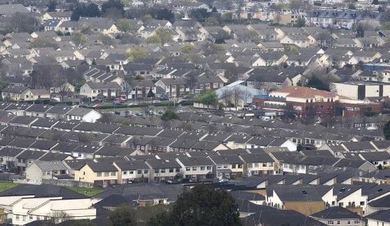 Housing Adaptation Grants