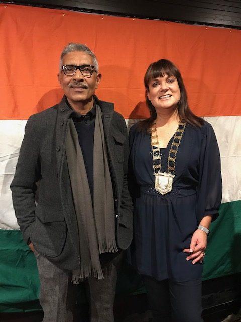 Ireland Indian Film Festival in Dundrum