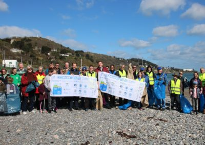 Photo-2019-KillineyBeach-Group